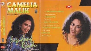 Segudang Rindu Camelia Malik Full