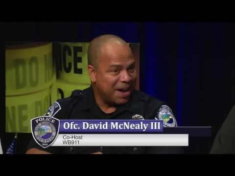 West Bloomfield 911 Episode 380: Friends & Neighbors