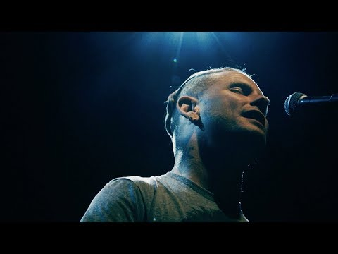 Corey Taylor - Snuff (Acoustic) Mp3
