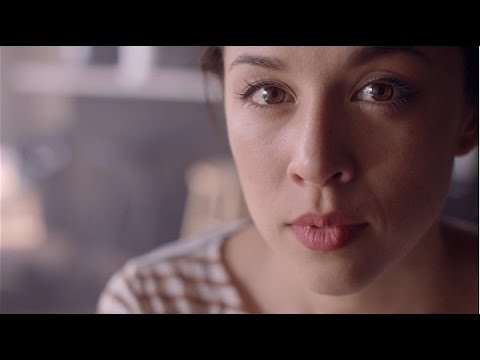 We Don't Talk Anymore - Charlie Puth (Kina Grannis, KHS, Mario Jose Cover)
