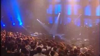 Ira! Pobre Paulista - MTV Ao Vivo