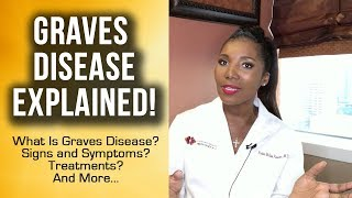 Graves Disease Wendy Williams Diagnosed