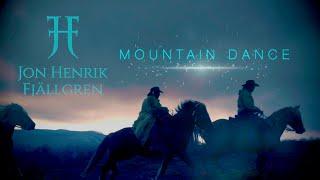 Jon Henrik Fjällgren - Mountain Dance / 4K HDR - ProRes RAW
