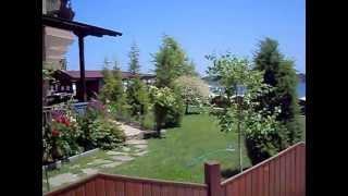 Oasis complex - Ravda, walk to the beach (New Estate Bulgaria)