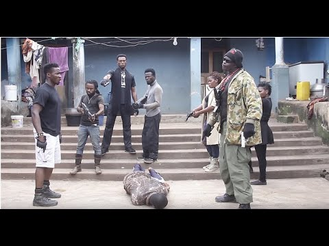 Download IT'S OVER - YOU WILL LOVE THIS MOVIE FROM KUMAWOOD - SCORPION