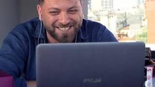 Online Kokteyl Atölyesi - Şirket İçi Kurumsal Motivasyon Etkinliği - Jigger İstanbul