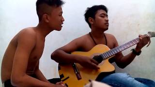 Video Ungu - Andai Aku Bisa Cover Akustik download MP3, 3GP, MP4, WEBM, AVI, FLV Juli 2018