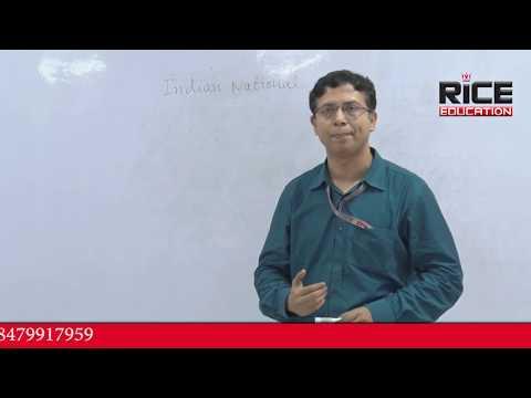 Rice Education | RICE Taster | Season 2, Episode 1, History