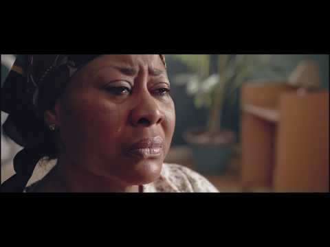 Oga Network - Hello Mummy (Official Video)