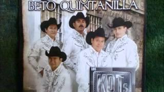 Play Ratoncito Orejon