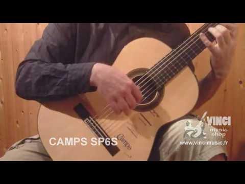 CAMPS SP6S 01.wmv