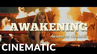 Epic Cinematic | Awakening (Epic Action)  - Epic Music VN