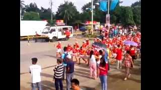 Video Kasadya sa Timpupo Festival, Kidapawan City Part 3 download MP3, 3GP, MP4, WEBM, AVI, FLV Desember 2017