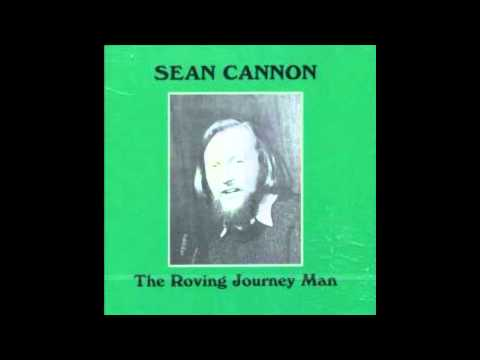 the bantry girls lament sean cannon