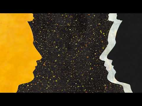 Tom Misch - Lost In Paris (feat. GoldLink) [Audio]