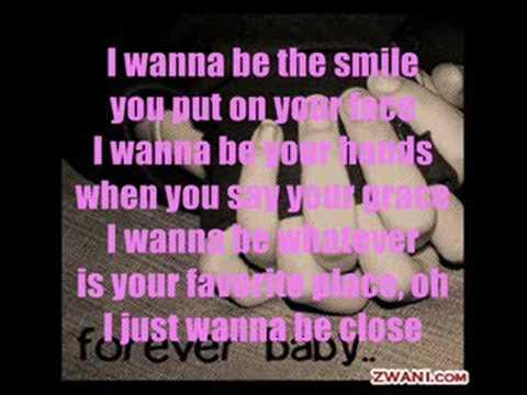 Avant- I Wanna Be Close [*With Lyrics*]