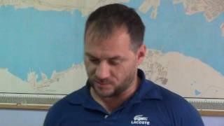 Полиция ищет пострадавших от действий мошенников из Хабаровска