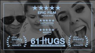 61 HUGS | Award-Winning Short Film