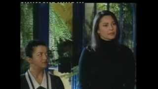 Вдова Бланко | La Viuda de Blanco 1996 Серия 131