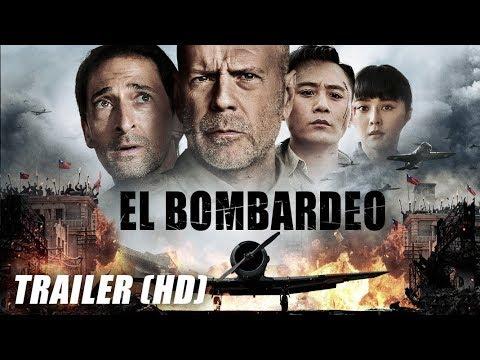 el-bombardeo-(air-strike)---trailer-subtitulado-hd