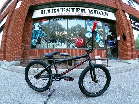 "2019-wethepeople-nova-20""-bmx-unboxing-@-harvester-bikes"