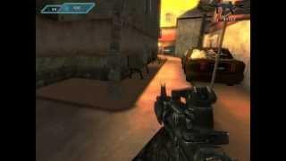 Game: The Game 2 - wielka premiera