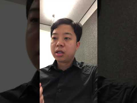 Strata NY 2018 proposal - changshu liu