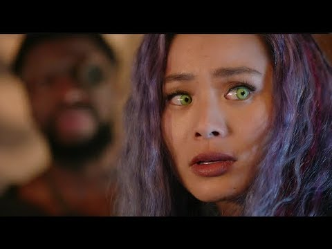 The Gifted Season 2, Ep. 14 Preview | You've Betrayed Us