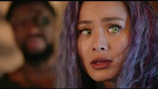 The Gifted Season 2, Ep. 14 Preview | You