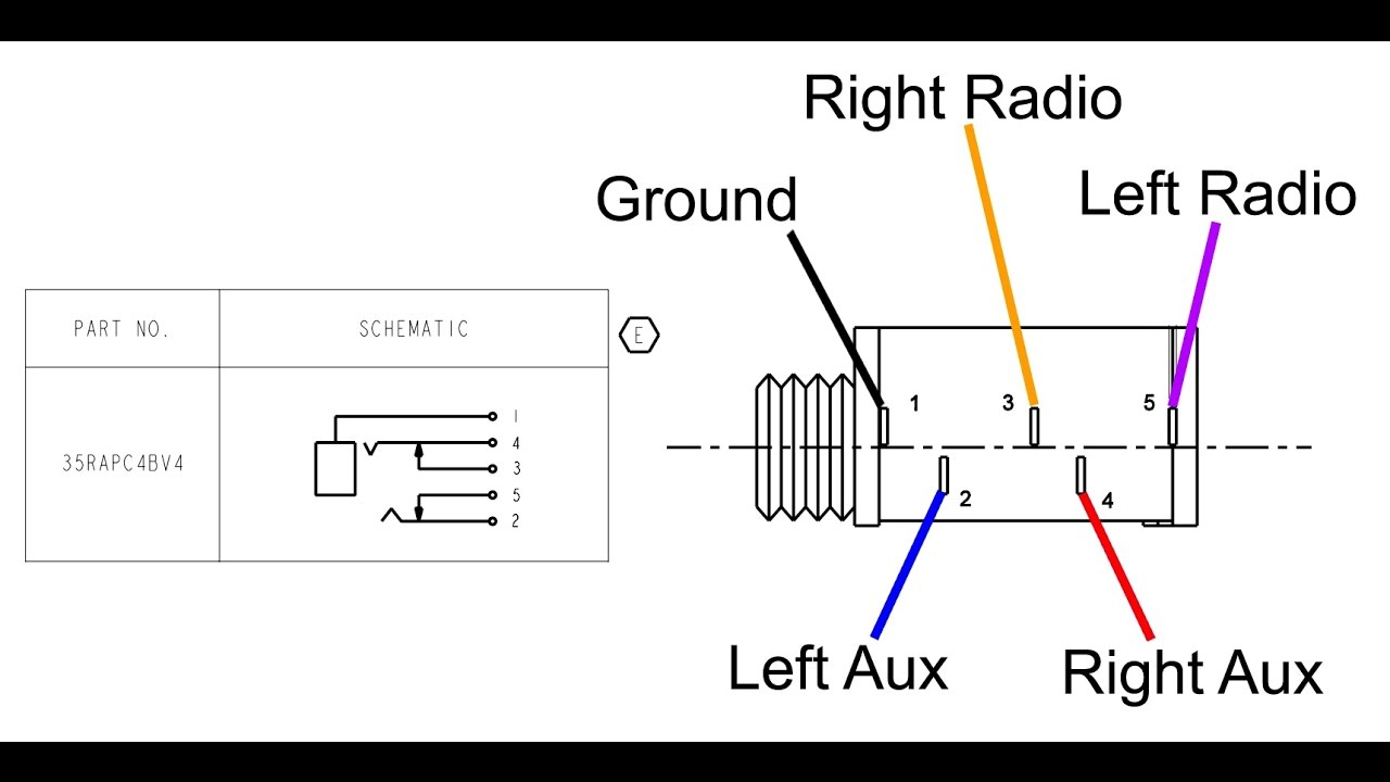 hight resolution of installing an aux port in 2006 subaru