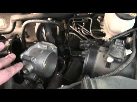 Hqdefault on Toyota Sienna Bank 2 Sensor 1
