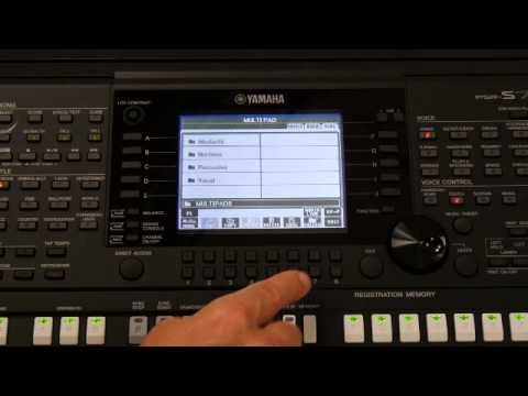 Image Result For Download Voice Suling Keyboard Yamaha