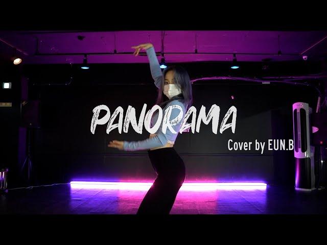 [송파 댄스학원] 케이팝KPOP 커버댄스 COVER DANCE I 아이즈원(IZ*ONE) - Panorama