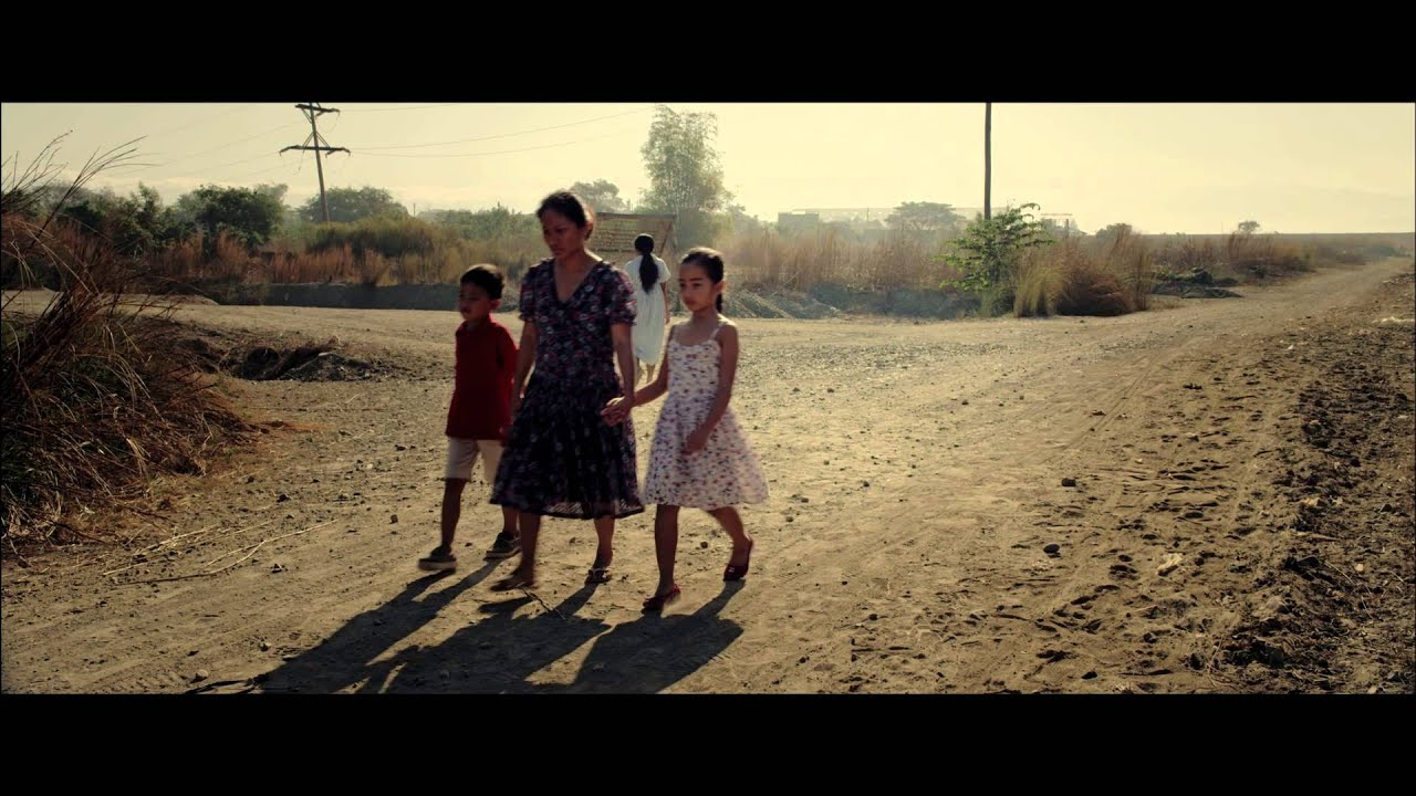 "Clip: Norte, ""The Road"" (NYFF51)"