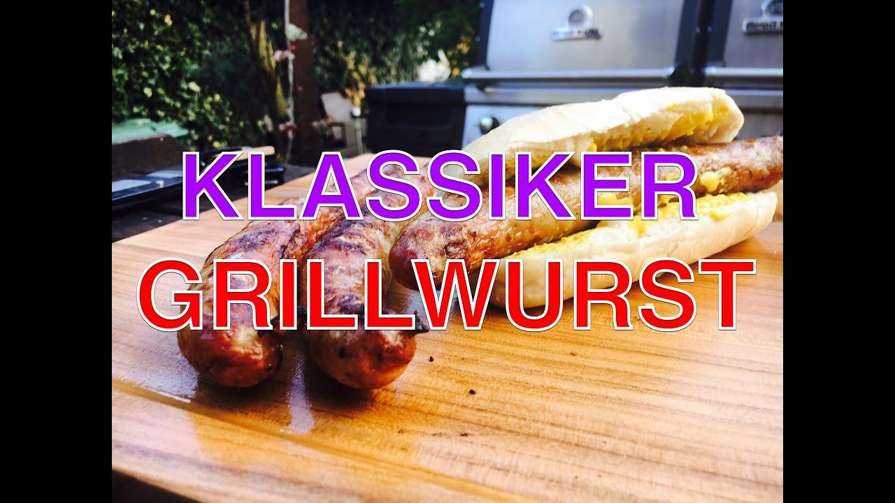 Pulled Pork Gasgrill Klaus Grillt : Perfektes steak grillen ohne nachziehen klaus grillt