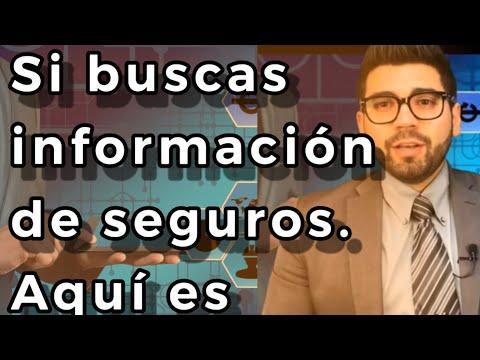 Seguros y fianzas en Mexico / Seguros de Trasporte de mercancia / Seguro para contenedor