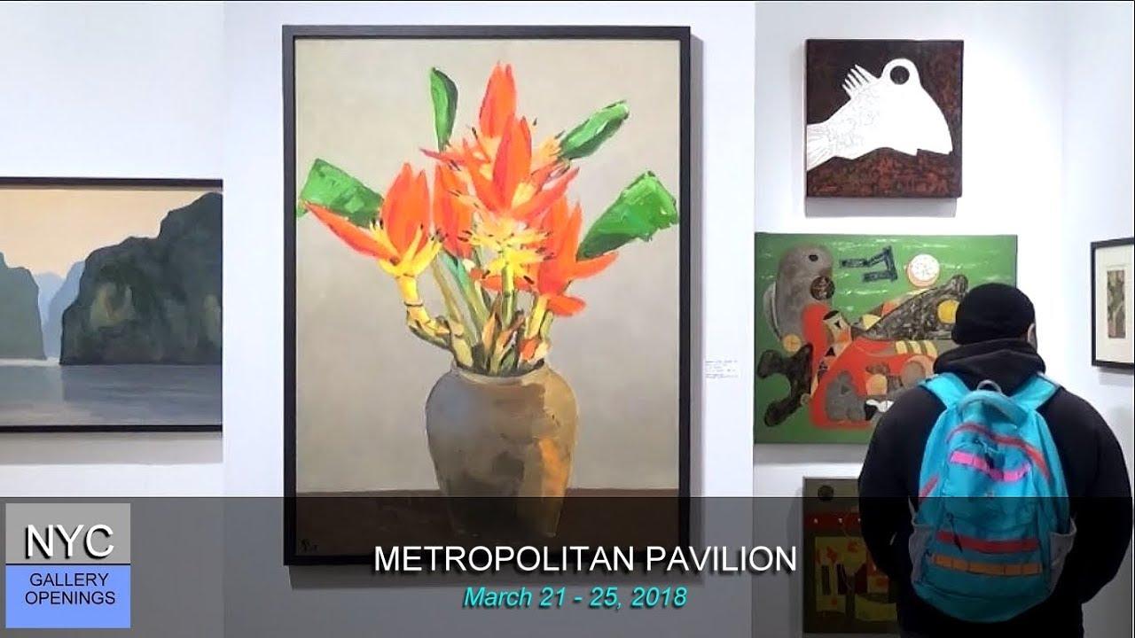 3 Sites forAffordable Artwork