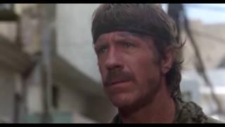 Filme Braddock 3 O Resgate HD Dublado Português   YouTube
