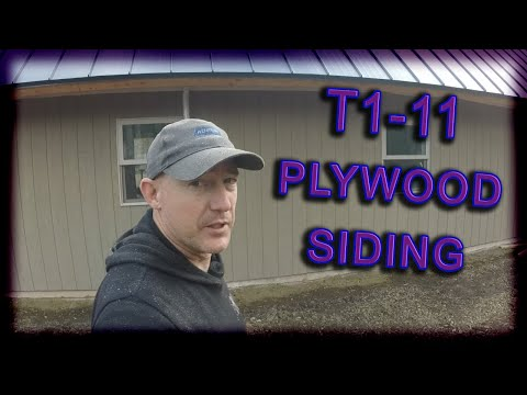 starting-on-the-siding,-t1-11-plywood-siding
