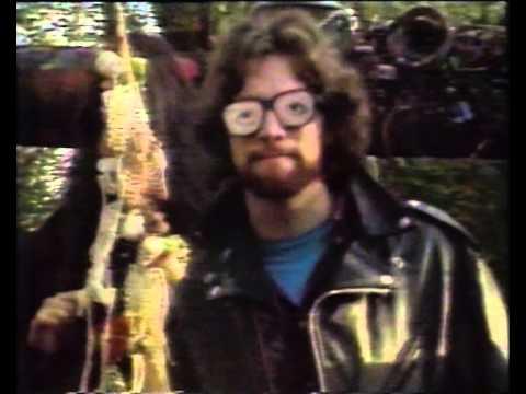 1. Snub TV (BBC2, 1990) (1/2) mp3