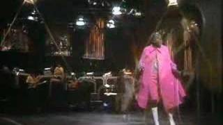 Rufus Thomas - Walking The Dog [totp2]