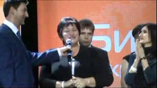 Результаты Ростов ЗМ 2011 100мб