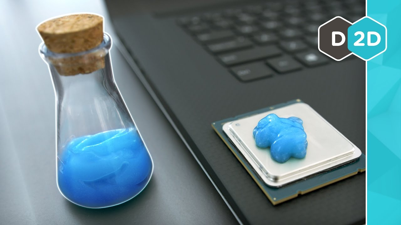 $12 Hack To Boost Your Laptop Performance!