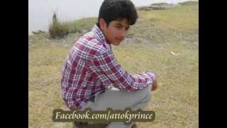 Aja o a Sajna - Rahat Fateh Ali Khan