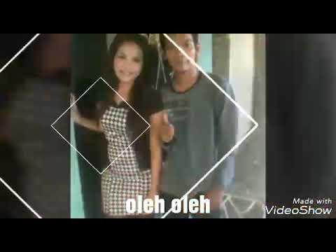 OLEH OLEH .. versi Emek Aryanto