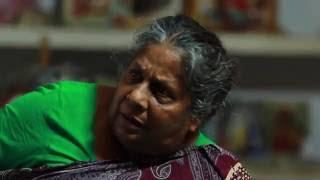 samoohya padam malayalam short film