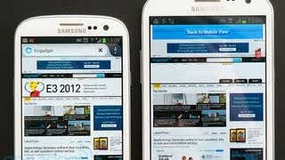 Galaxy Note II October 10 Release? I've Ordered Mine!