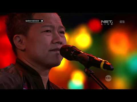 Perfomance - Sandhy Sondoro End Of The Rainbow- 2/5