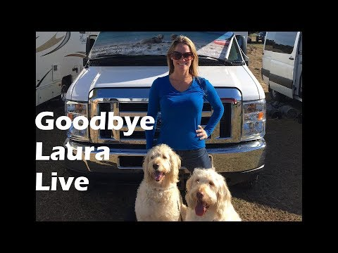 laura-says-goodbye-live