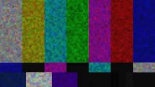 Download Color Bar  #129 MP3 song and Music Video